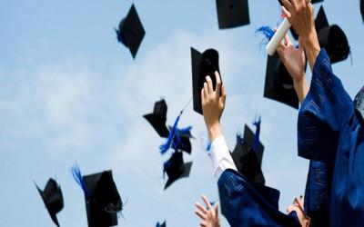Pengumuman Kelulusan Siswa SMA Negeri 2 Yogyakarta Secara Online, 100% Siswa Lulus