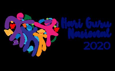 Guru dan Karyawan SMA Negeri 2 Yogyakarta Peringati Hari Guru Nasional Tahun 2020